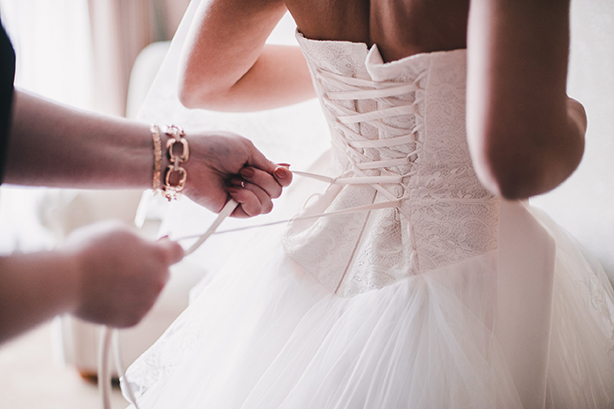 blog Atelier abiti da sposa verona