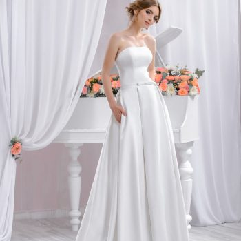 730f3f824a41 ... collezione-abiti-da-sposa-platinum-cod-120003 ...