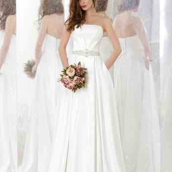 bb52c0e132f2 ... collezione-abiti-da-sposa-platinum-cod-160010 ...