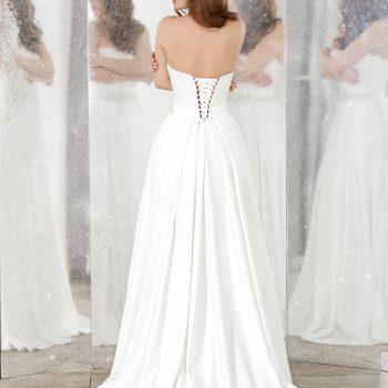 collezione-abiti-da-sposa-platinum-cod-160010-back