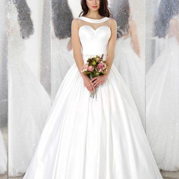 collezione-abiti-da-sposa-platinum-cod-160011