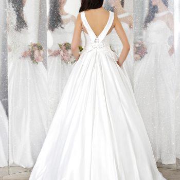 collezione-abiti-da-sposa-platinum-cod-160011-back