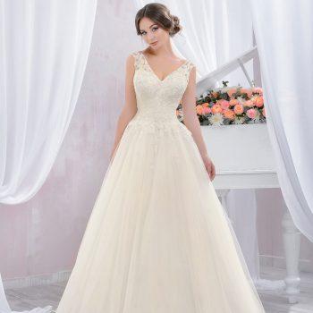 collezione-abiti-da-sposa-platinum-cod-160012