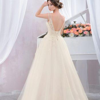 collezione-abiti-da-sposa-platinum-cod-160012-back