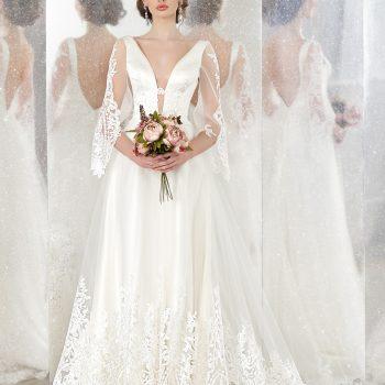 collezione-abiti-da-sposa-platinum-cod-175011