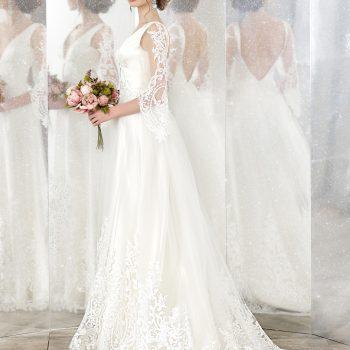 collezione-abiti-da-sposa-platinum-cod-175011-back