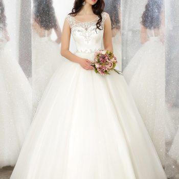 collezione-abiti-da-sposa-platinum-cod-190004-2