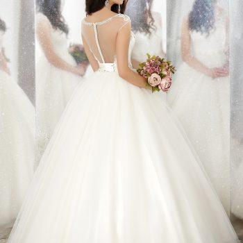 collezione-abiti-da-sposa-platinum-cod-190004-back