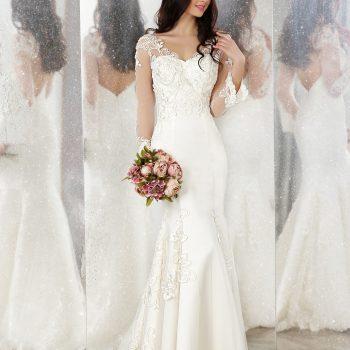 collezione-abiti-da-sposa-platinum-cod-200016-2