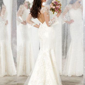 collezione-abiti-da-sposa-platinum-cod-200016-back