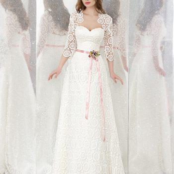 collezione-abiti-da-sposa-platinum-cod-200019