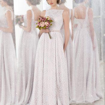 collezione-abiti-da-sposa-platinum-cod-220005