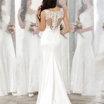 collezione-abiti-da-sposa-platinum-cod-250008-back