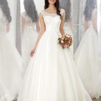 collezione-abiti-da-sposa-platinum-cod-250012