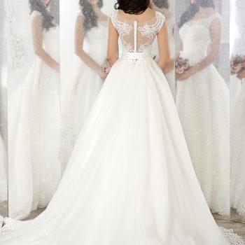 collezione-abiti-da-sposa-platinum-cod-250012-back