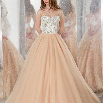 collezione-abiti-da-sposa-platinum-cod-450004