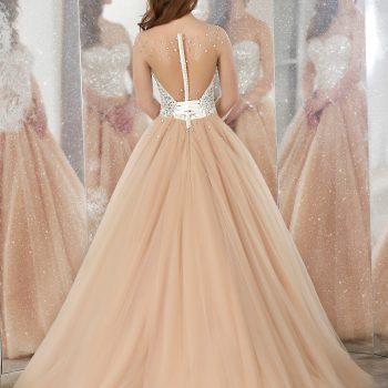collezione-abiti-da-sposa-platinum-cod-450004-back