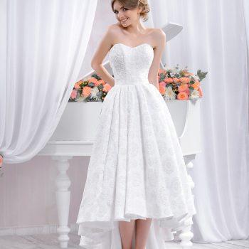 collezione-abiti-da-sposa-platinum-cod-5-10003