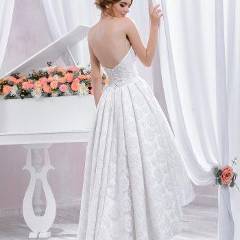 collezione-abiti-da-sposa-platinum-cod-5-10003-back