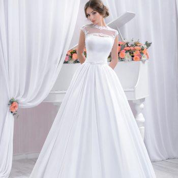 collezione-abiti-da-sposa-platinum-cod-5-12002