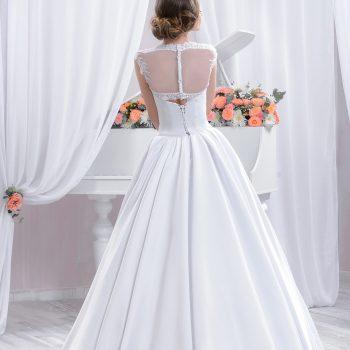 collezione-abiti-da-sposa-platinum-cod-5-12002-back