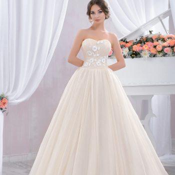 collezione-abiti-da-sposa-platinum-cod-5-14007