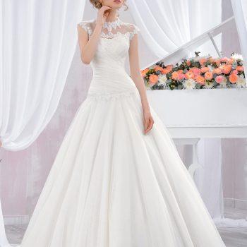 collezione-abiti-da-sposa-platinum-cod-5-16010