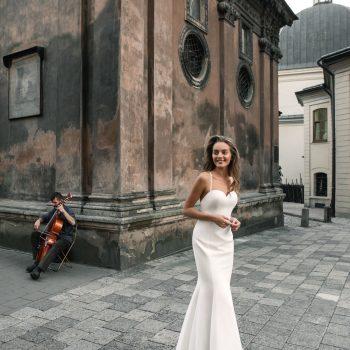 abiti-da-sposa-verona-37014-1