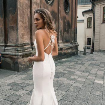 abiti-da-sposa-verona-37014-1-back