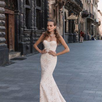 cf26a35f27d4 Sposa – Uniquefashion di Elena Pravat