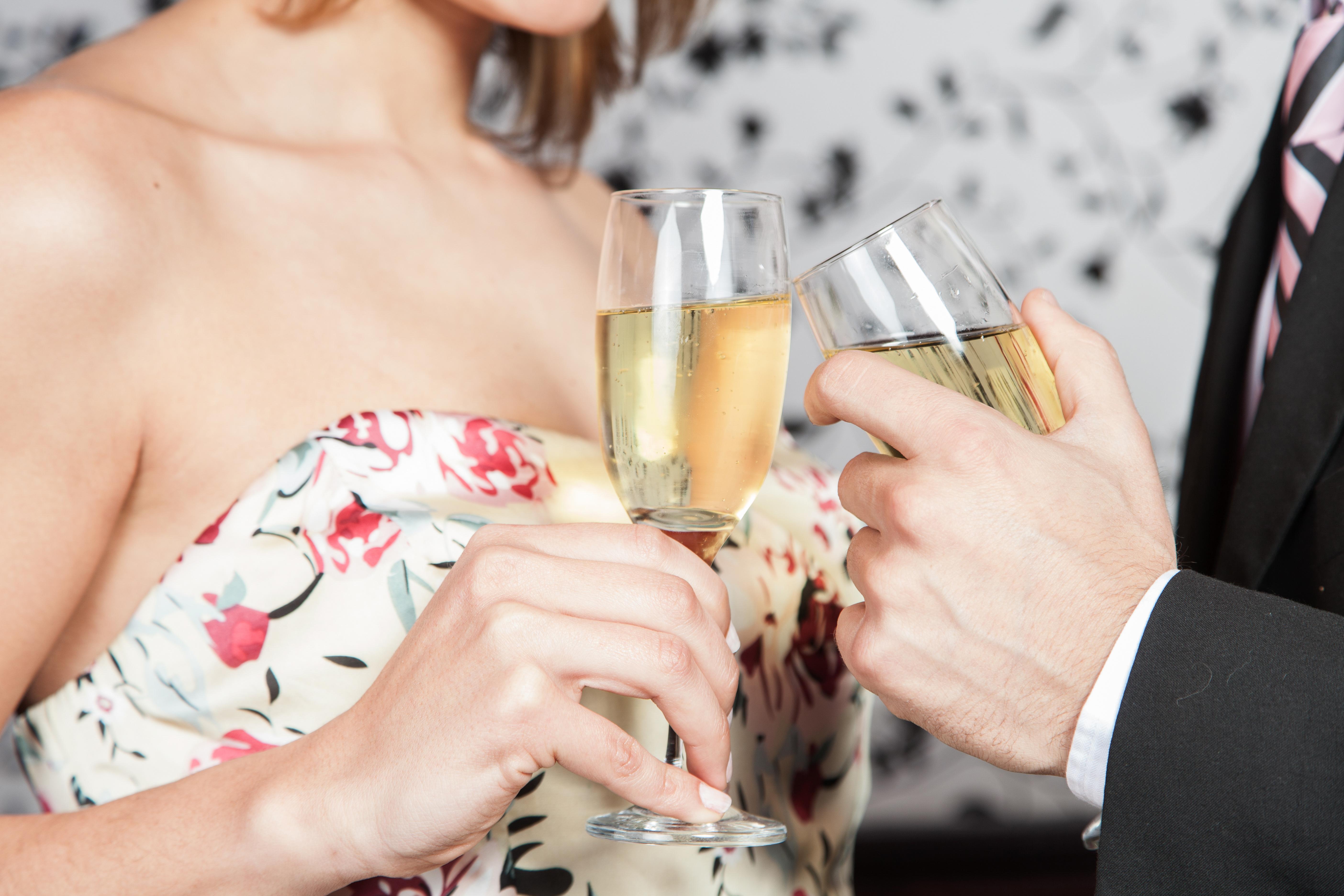 evento sposi verona