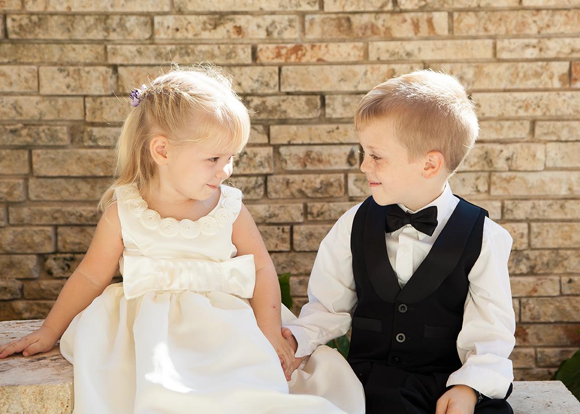 Vestiti Cerimonia 14 Anni.Abiti Da Cerimonia Per Bambini Da Zero A 14 Anni A Verona