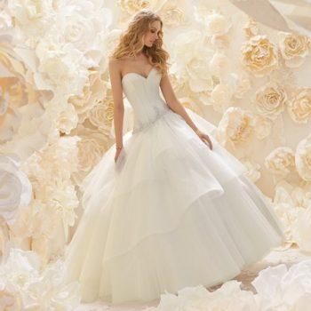 collezione-abiti-da-sposa-diamond-cod-sb-51261
