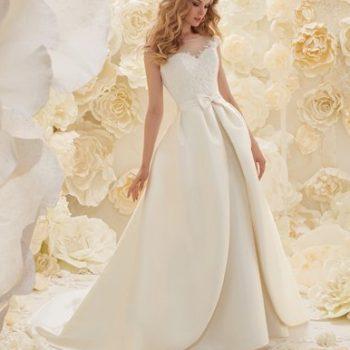 collezione-abiti-da-sposa-diamond-cod-sb-51262