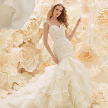 collezione-abiti-da-sposa-diamond-cod-sb-51266