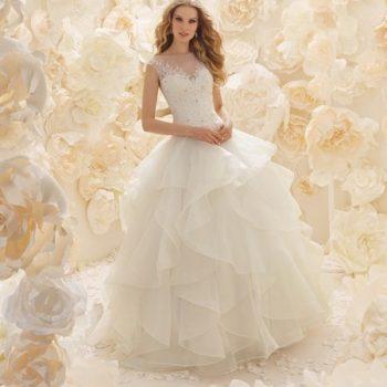 collezione-abiti-da-sposa-diamond-cod-sb-51275