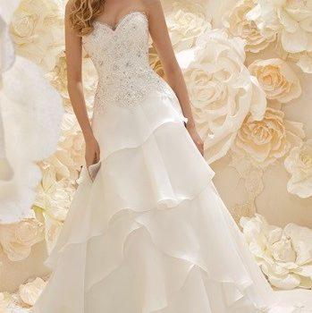 collezione-abiti-da-sposa-diamond-cod-sb-51277