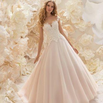 1a8a93d8421f ... collezione-abiti-da-sposa-diamond-cod-sb-51278 ...