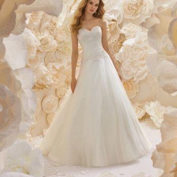 collezione-abiti-da-sposa-diamond-cod-sb-51279
