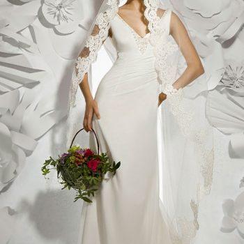 collezione-abiti-da-sposa-gold-cod-achantelle