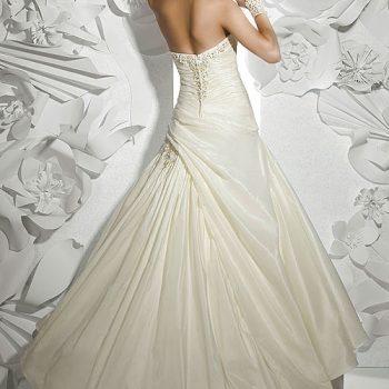 collezione-abiti-da-sposa-gold-cod-amedee-b