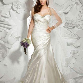 collezione-abiti-da-sposa-gold-cod-amorette