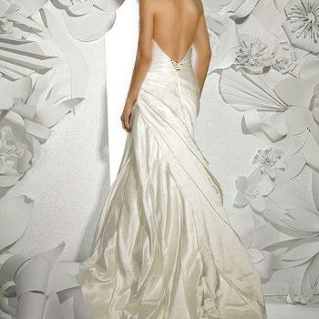 collezione-abiti-da-sposa-gold-cod-amorette-b