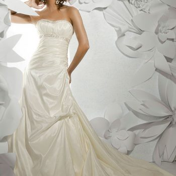 collezione-abiti-da-sposa-gold-cod-arianne