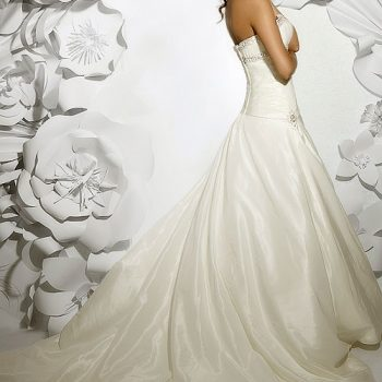collezione-abiti-da-sposa-gold-cod-arianne-b