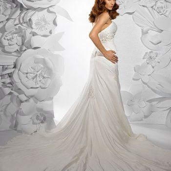 collezione-abiti-da-sposa-gold-cod-arlette-b