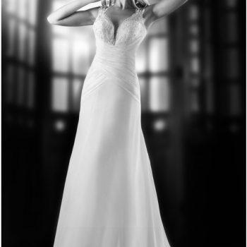964a9409a874 ... collezione-abiti-da-sposa-gold-cod-claire ...