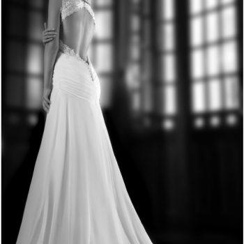 collezione-abiti-da-sposa-gold-cod-claire-b