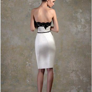 collezione-abiti-da-sposa-gold-cod-completely-in-love-b