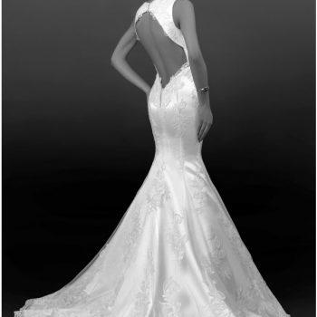 collezione-abiti-da-sposa-gold-cod-evelyn-b